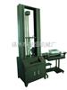RH-5000【橡胶、塑料】屈服强度试验机 ;屈服点测试仪;应力测试仪