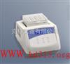 M394426干式恒温器,干式恒温器价格,干式恒温器厂家