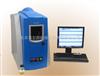 Spectroil 100油料元素光谱分析仪