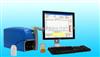 LaserNet 200多功能磨粒分析仪
