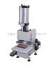 QC-603A/603C气动/液压试样切片机