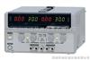 GPS-2303C热销中|GPS-2303C电源|固纬仪器批发中心|固纬GPS-2303C电源