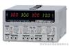 GPS-3303C稳压电源|固纬电源|固纬稳压电源批发