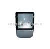 NFC9140NFC9140节能型广场灯-大型钢铁厂批量采购灯具-海洋王250W/400W海洋王投光灯