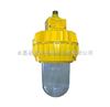 BFC8140-J70防爆灯BFC8140-J70 海洋王内场防爆灯-石化石油集团标配海洋王灯具