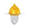 BFC8130-J250BFC8130-内场防爆灯(BFC8130-J250) BFC8130-J400 石油石化海洋王灯具