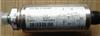 贺德克HYDAC压力继电器特性#HYDAC传感器