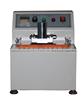 GX-6021-B油墨脱色试验机(国标)