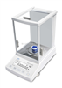 FA2004系列分析电子天平