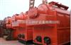 0.5吨0.7吨1吨2吨4吨二吨生物质蒸汽锅炉‖2吨生物质蒸汽锅炉价格二吨生物质蒸汽锅炉