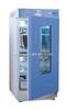 GR-403热空气消毒箱