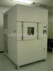 冷热冲击试验箱TS-80冷热冲击试验箱维修(赠送品牌数码产品一台)