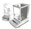 103SD 自动支数电子天平(纺织专用)