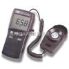 TES-1337 数字式照度计
