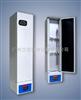 CO-2000C制冷柱温箱