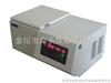TDL-5M低速大容量冷冻离心机