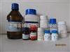6-BA,6-苄氨基嘌呤,/6-苄氨基嘌呤厂家,1214-39-7