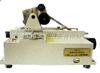 YM-20印刷油墨吸收性测定仪