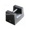常规上海M1级铸铁砝码 M2级标准电子秤砝码