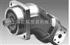-Rexroth A2FO型定排量泵,ZDBEB10VT1-1X/80G24Z4M,德国REXROTH