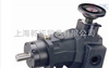 -博世力士樂開發出高壓聚氨酯計量泵,LFA80DBEM39-6X/400,REXROTH計量泵
