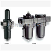 -英國諾冠高效除油過濾器,F50-008-A0T0/1B,NORGREN空氣過濾器