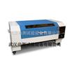 ZN-PV光伏组件紫外光老化试验箱