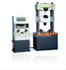 RH-300KN液压数显式万能试验机
