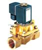宝德BURKERT0290型电磁阀#宝德传感器经销