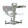 HAD-BM-III摆式摩擦系数测定仪 摆式摩擦系数检测仪 摆式摩擦系数仪