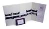 ACT标准桔皮板ACT标准桔皮板(赠送品牌数码产品一台)