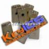 AISI 1006-1010质量损失片AISI 1006-1010质量损失片(赠送品牌数码产品一台)