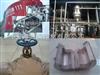 铁皮保温工程,海洋保温管工程,船舶保温,防腐保温
