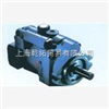 -NACHI不二越PZS系列变量柱塞泵,PVS-0B-8N0-30,日本不二越 变量柱塞泵