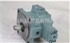 -不二越高性能柱塞泵,PZS-3A-100-N1-10,日本不二越PZ系列变量柱塞泵