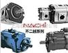 -日本NACHI径向柱塞泵的工作原理,PZS-3A-100-N4-10,进口不二越 柱塞泵