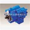 -日本不二越NACHI内接齿轮泵,PZS-3A-130-N1-10,NACHI不二越齿轮泵销售