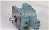 -NACHI不二越高压可变量轮叶泵,PZS-3A-130-N3-10,不二越叶轮泵工作原理