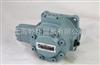 -不二越VDS系列变量叶片泵,PZS-3B-100-N3-10,NACHI变量泵,不二越叶片泵
