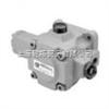 -NACHI VDR系列可变量轮叶泵,SS-G03-A2X-D1-C2-31,日本不二越 变量泵