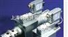 -阿托斯电磁阀的主要特点,ATOS换向阀型号特价,意大利ATOS电磁阀