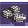 -ATOSPFE型定量泵芯式叶片泵,ATOS叶片泵,意大利ATOS变量泵