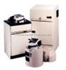 哈希900MAX 型便携式水质采样器、全天候水质采样器、冷藏水质采样器