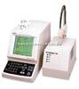 哈希COD-60A耗氧量/高锰酸盐指数快速测定仪  0~(10~2000mg/L可设定)