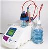 Titralab系列自动电位滴定仪 酸价/酸值、游离脂肪酸、皂化值、碘值、过氧化值、钙镁及总硬度、氯