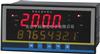 YK-98A-L-T-Y智能温压补偿型流量积算仪