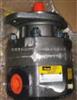 美国派克F11/F12液压马达 #派克轴向柱塞泵