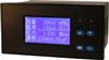 智能温压补偿型流量积算(分析)仪
