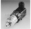 HDA4444-A-016-000HYDAC壓力傳感器,HYDAC傳感器,賀德克傳感器