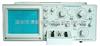 现货供应上海新建XJ4812型半导体管特性图示仪 晶体管图示仪